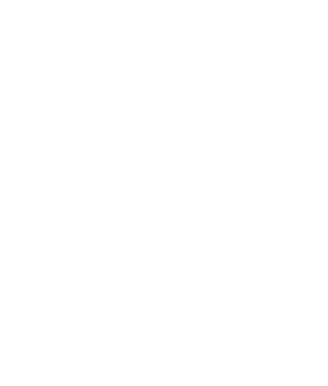 Formula Design